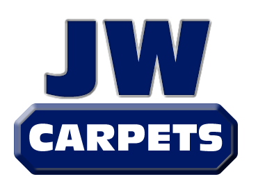 Our Products - JW Carpets Hexham